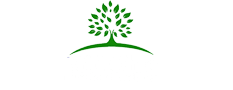 Weight Loss Mansfield OH Mid Ohio Functional Wellness