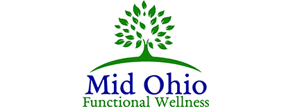 Weight Loss Ashland OH Mid Ohio Functional Wellness