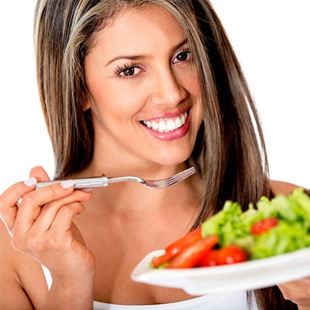 Weight Loss Ashland OH Gut Health
