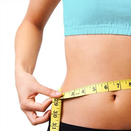 Weight Loss Ashland OH Weight Loss
