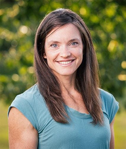 Weight Loss Ashland OH Jen Pamer